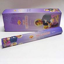 INCIENSO SAN CAYETANO| Comprar en ProductosEsotericos.com