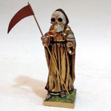 SANTA MUERTE| Comprar en ProductosEsotericos.com