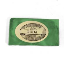 JABÓN DE RUDA| Comprar en ProductosEsotericos.com