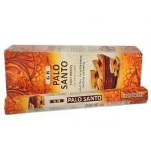 INCIENSO PALOSANTO| Comprar en ProductosEsotericos.com