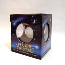 EL PODER DEL CRISTAL| Comprar en ProductosEsotericos.com