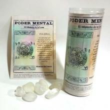 VELON DE PODER| Comprar en ProductosEsotericos.com