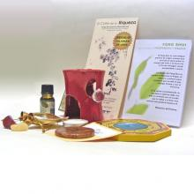 COFRE DE LA RIQUEZA| Comprar en ProductosEsotericos.com