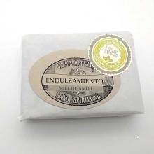 JABÓN ENDULZAMIENTO| Comprar en ProductosEsotericos.com