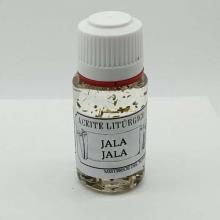Aceite Esencia Jala Jala| Comprar en ProductosEsotericos.com