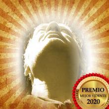 Tarot Presencial Madrid (30 Minutos)| Comprar en ProductosEsotericos.com
