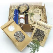 CAJA ESCUDO DE LUZ| Comprar en ProductosEsotericos.com