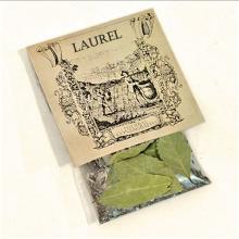LAUREL| Comprar en ProductosEsotericos.com