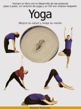 YOGA| Comprar en ProductosEsotericos.com