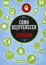 REJUVENECER TU CEREBRO| Comprar en ProductosEsotericos.com