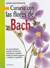 FLORES BACH| Comprar en ProductosEsotericos.com