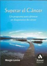 SUPERAR EL CÁNCER| Comprar en ProductosEsotericos.com
