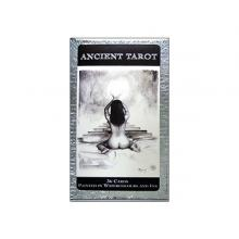 TAROT ANTIGUOS| Comprar en ProductosEsotericos.com