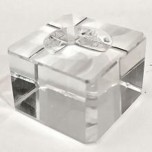 POSA ESFERAS CRISTAL| Comprar en ProductosEsotericos.com