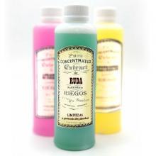 RIEGO RUDA| Comprar en ProductosEsotericos.com