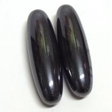 IMANES HEMATITE| Comprar en ProductosEsotericos.com