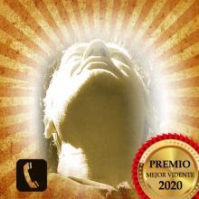 Tarot Telefónico (30 Minutos)| Comprar en ProductosEsotericos.com